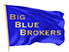 Big Blue Brokers
